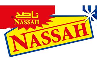 Groupe Nassah, Produits d'entretien ménagers et industriels – Algérie