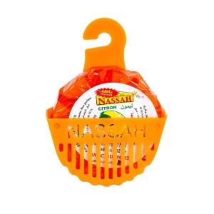 Désodorisant-citron