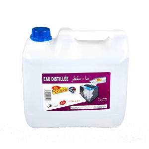 Eau-distillée-5L