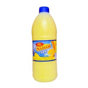 Sani-citron-2